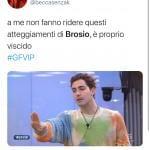 Twitter - Brosio