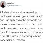 Twitter - Bruganelli