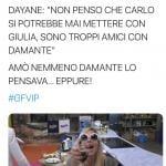 Twitter - Dayane