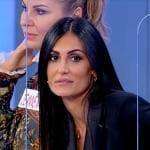 Uomini e Donne - Giulia