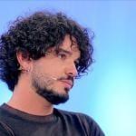 Uomini e Donne - Gianluca De Matteis