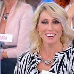 Uomini e Donne - Daniela Di Napoli