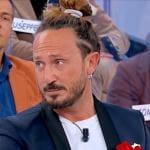 Uomini e Donne - Ruggiero