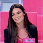 Uomini e Donne - Valeria Valentini
