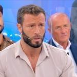 Uomini e Donne - Michele Dentice