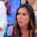 Uomini e Donne - Veronica De Nigris