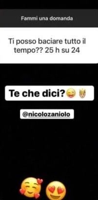 Instagram - Ghenea