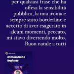 Instagram - Nardi