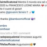 Instagram - Rossella