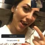 Instagram - Soleil