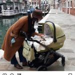 Instagram - Valentina