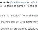 Twitter - De Grenet