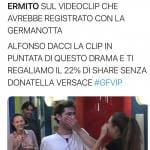 Twitter - Ermito