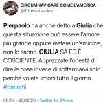 Twitter - Salemi
