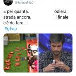 Twitter - Zelletta