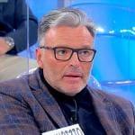Uomini e Donne - Maurizio Guerci