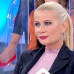 Uomini e Donne - Sabina Ricci