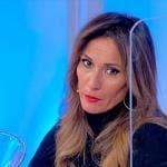 Uomini e Donne - Alfonsina