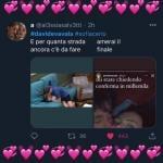 Instagram - Davide Vavalà