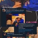 Instagram - Sofia Cerio