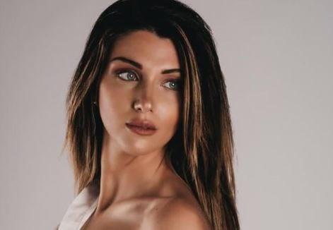 Anna Ascione