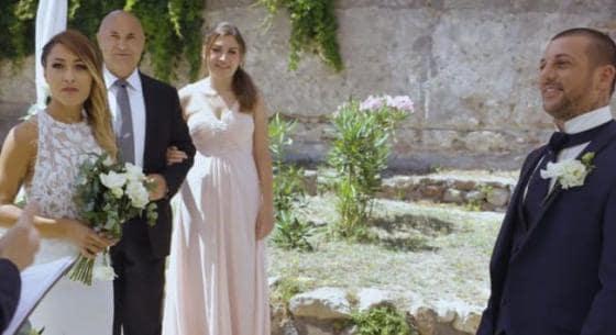 'Matrimonio a prima vista Italia', ecco chi sono le tre coppie protagoniste della sesta edizione!