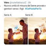 Twitter - Graziella