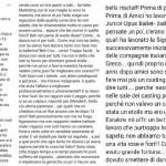 """'Amici di Maria De Filippi', Agata Reale accusa pesantemente Alessandra Celentano: """"Teatrini squallidi, tira fuori il peggio"""""""