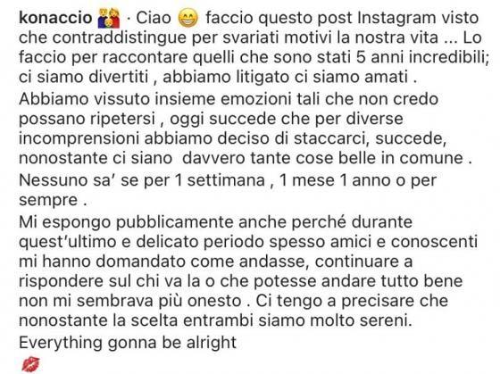Instagram - Ancona