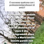 Instagram - Andreas