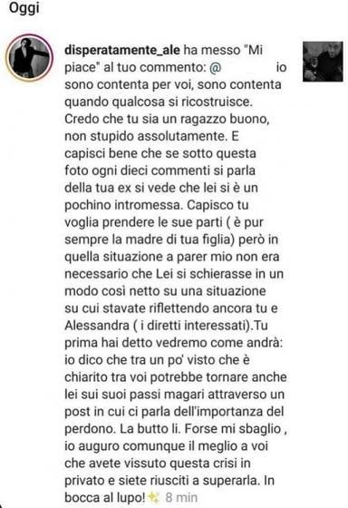 Instagram - Gallocchio