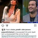 Instagram - Gregorelli