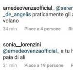 Instagram - Lorenzini