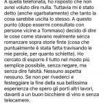Instagram - Luca Vismara