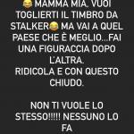 Instagram - Lucrezia
