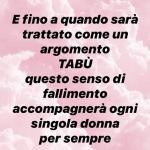 Instagram - Nazzaro