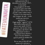 Instagram - Pamela