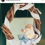 Instagram - Sergio
