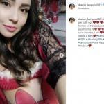 Instagram - Sharon