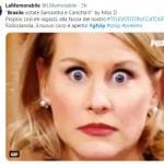 Twitter - Carlotta