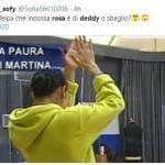 Twitter - Deddy