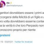 Twitter - Pretelli