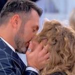 Uomini e Donne - Ursula Bennardo e Sossio Aruta