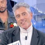 Uomini e Donne - Gianluca