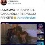 Twitter - Pierpaolo Preteli