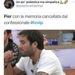 Twitter - Pierpaolo Pretelli