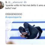 Twitter - Antonella