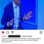 Instagram - Zerbi