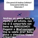 Instagram - Carlotta
