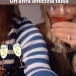 Instagram - Gregoraci